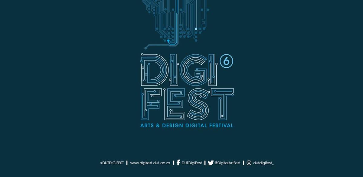 DUT DigiFest