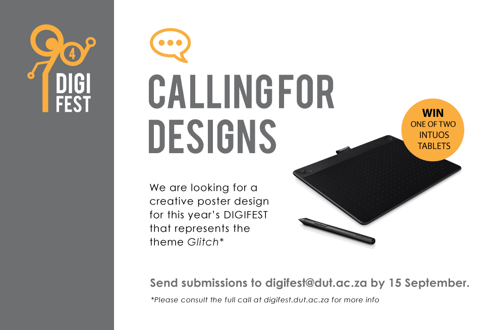 Design Call