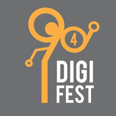 Digifest 4