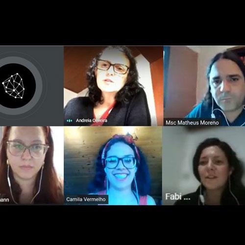 Panel – LabInter